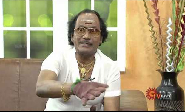 music director shankar ganesh க்கான பட முடிவு