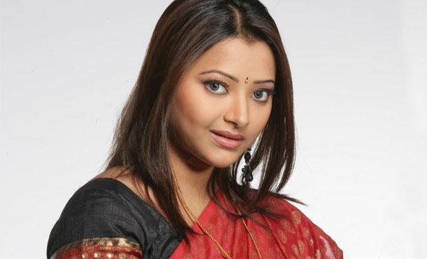 Arrested for prostitution, actress Shweta Basu Prasad is