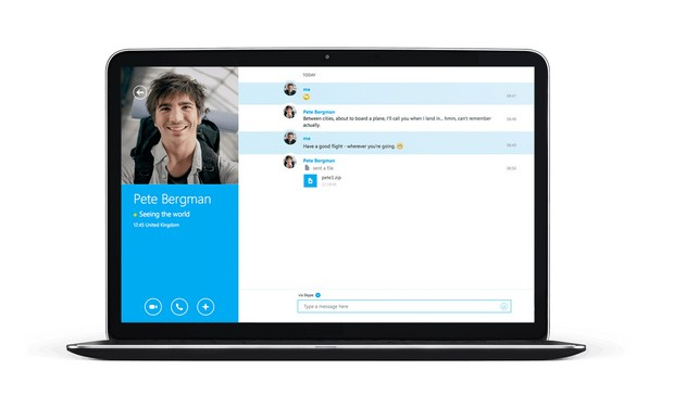 Microsoft to roll out Skype Translator that will translate ...
