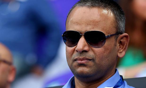 Tainted Indian Premier League COO Sundar Raman steps down, BCCI accepts  resignation