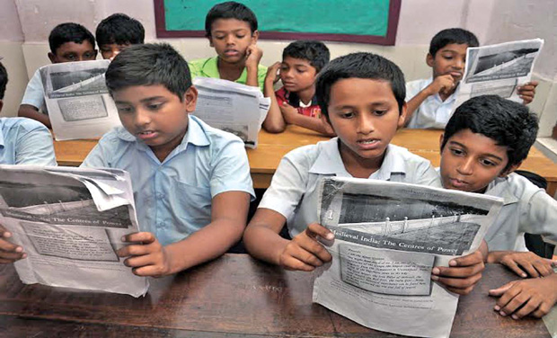 Image result for SCHOOL STUDENTS IN KERALA