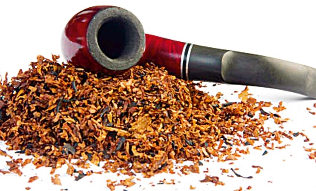 Chewing Tobacco Sale of loose cigarettes violates the existing laws which clearly lay down that any tobacco product sold should come with a statutory health warning