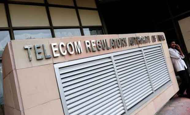 Internet companies want the telecom regulator, Trai and telecom department to keep away from net neutrality