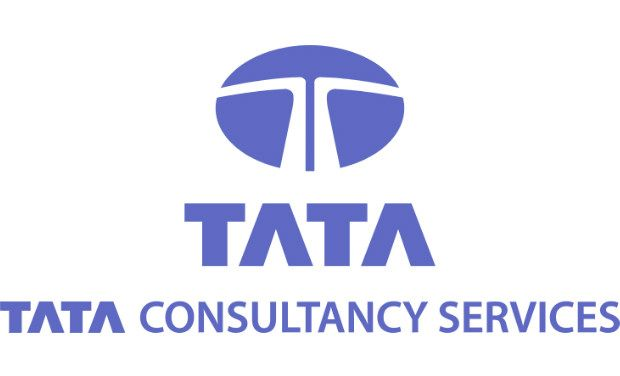 Sacked TCS staff mull suit