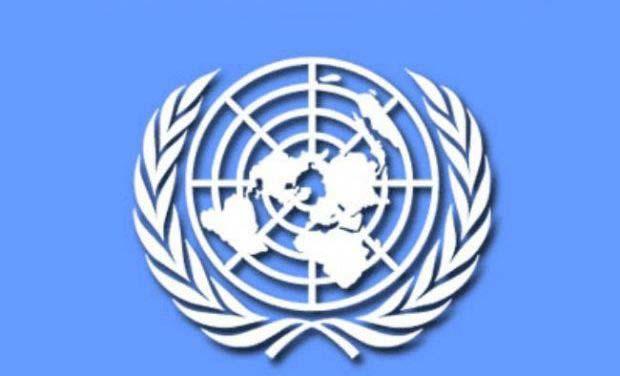 Un Endorses Syria Peace Plan 2 Year Timeline Set To Create Unity