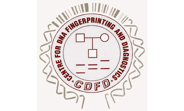 DNA Fingerprinting and Diagnostics (CDFD)