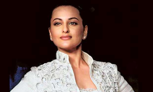 Kush Sinha Directs Sister Sonakshi In Tv Ad