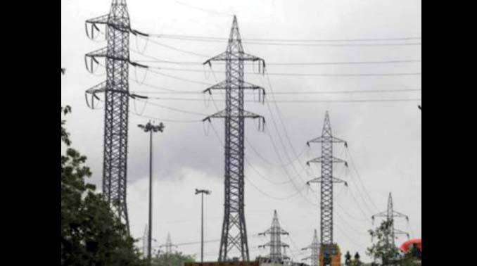 Tamil Nadu: Tangedco recruitment of asst engineers triggers row