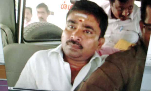N. Vaidyanathan