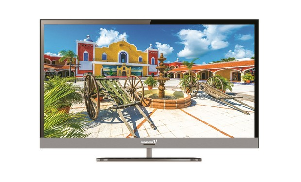 The new Videocon TV series is available at all retail outlets