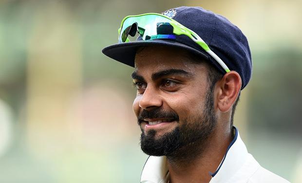 Happy Birthday Virat Quotes ~ Video: team india wishes virat kohli a 'happy birthday'