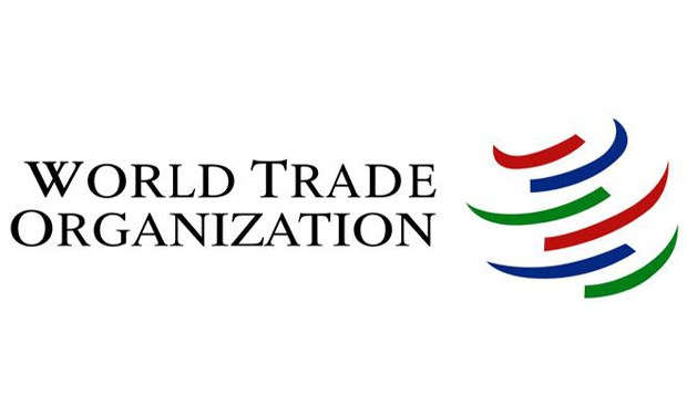 Us Seeks To Step Up India Trade Talks After Wto Deal