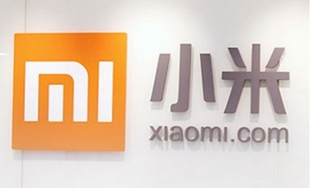Xiaomi has sold over a million phones within five months of entering Indian market