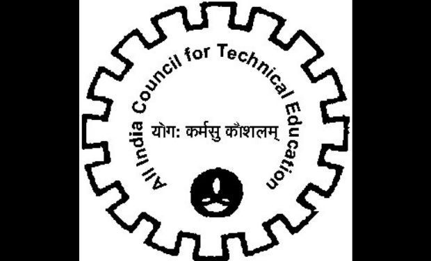 In Telangana, only 52,839 seats out of the 68,516 engineering seats were filled leaving 15,677 seats vacant. AICTE logo. (Photo: DC archives)