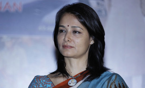 Amala Akkineni Shiva