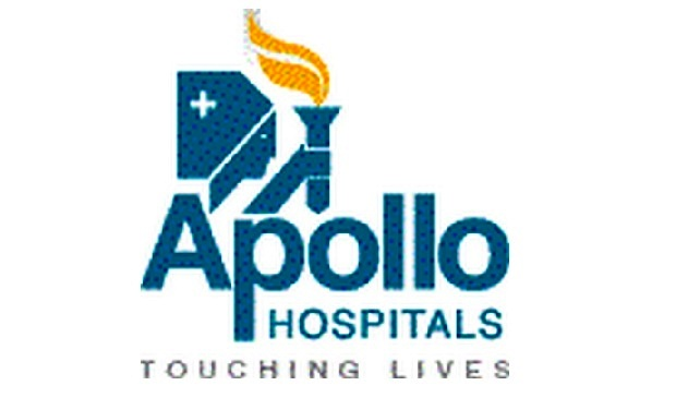 apollo hospital has been growing in Healthcare industry has been growing at a very fast pace the need of doctors and affordable medication is on rise  1 apollo hospitals apollo hospitals digital.