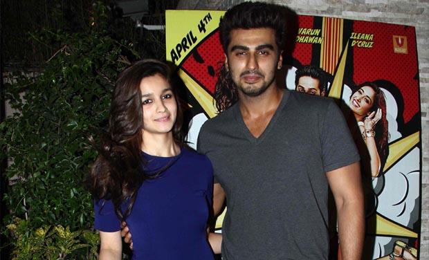 Ekta Kapoor celebrates the success of 'Main Tera Hero' and ...
