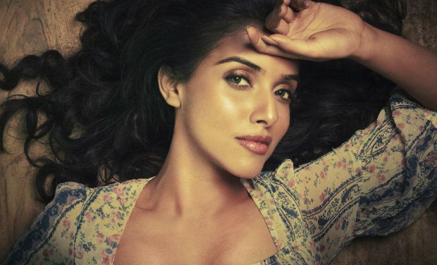 Asin thottumkal to try her luck in the south actress asin thottumkal altavistaventures Images