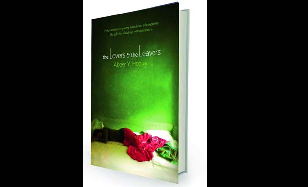 The Lovers and the Leavers by  Abeer Y. Hoque, 4th Estate, Rs 499