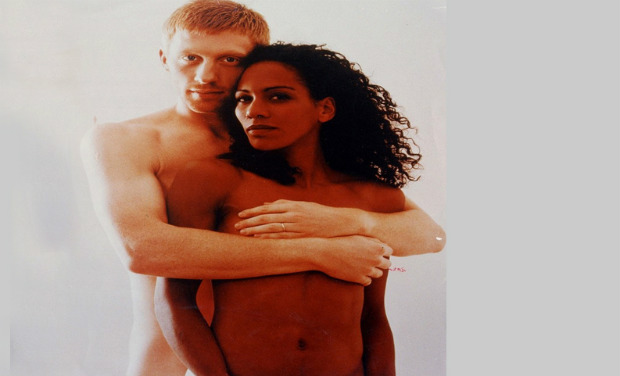 SC quashed a case against a newspaper for publishing a nude photo of German tennis legend Boris Becker with his fiancee in 1993.