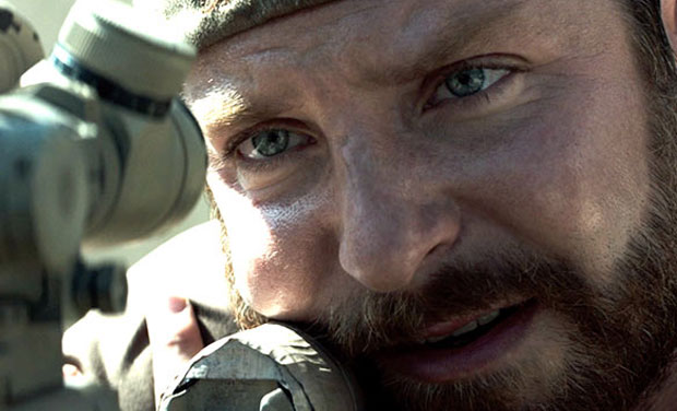 american sniper by chris kyle summative essay essay Free american sniper papers, essays, and research papers.