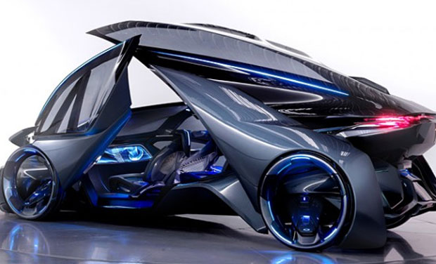 What Is The Latest Car In The World Best Cars Modified Dur A Flex - Latest sports cars in the world