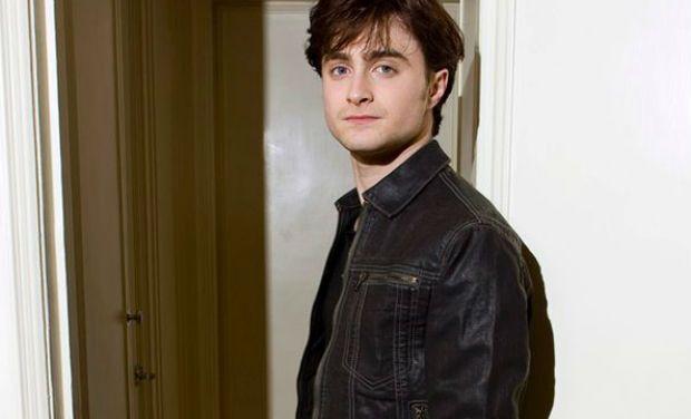 Dating voor Harry Potter fans