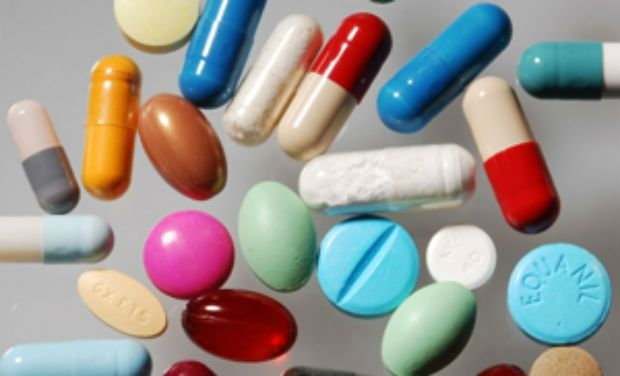 FDA had earlier issued a notice to the company and it was asked to furnish details of the drugs offered for sale (Representational Image)