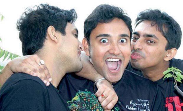 Kerala gay