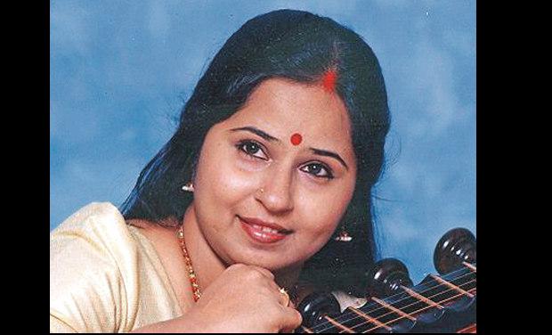 Veena E. Gayathri
