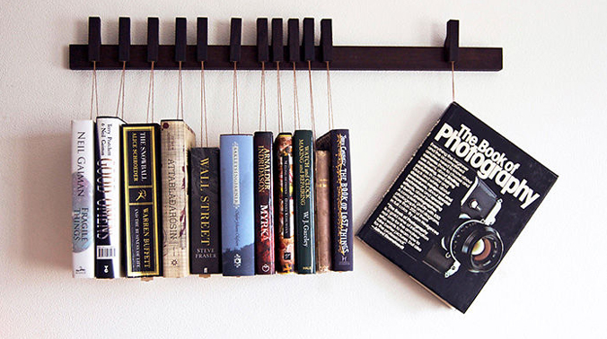 Amazing gift ideas for book lovers