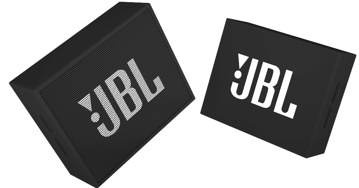 Jbl go speaker review big surprise in a tiny box