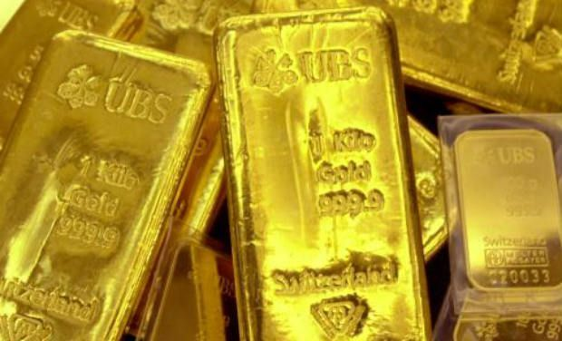 The art of smuggling gold