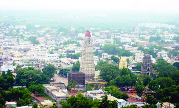 Andhra pradesh capital area gets upwardly mobile the socio economic conditions in guntur and vijayawada cities and adjacent areas have undergone a malvernweather Images