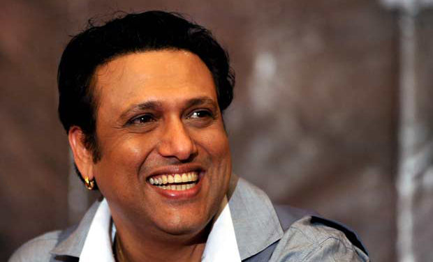These famous bollywood men treated their hair just at the right time unlike most in the above list who experienced hair loss govinda shared that he had pmusecretfo Images