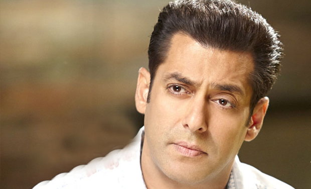 These famous bollywood men treated their hair just at the right time 49 year old salman khan is not just known for his successful career and good pmusecretfo Images
