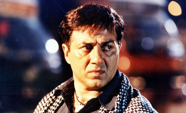These famous bollywood men treated their hair just at the right time sunny deol has given us some memorable action films and one thing that is for certain pmusecretfo Images