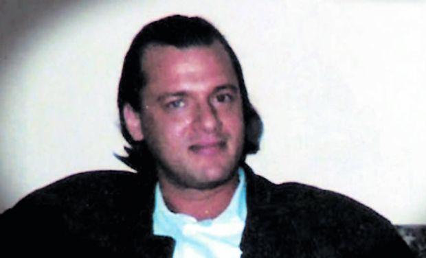 US terrorist David Coleman Headley (Photo: PTI)