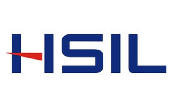 HSIL Ltd India