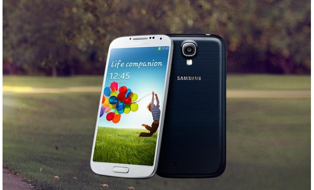 15 custom XDA ROMs for your Samsung Galaxy S4 GT-I9500