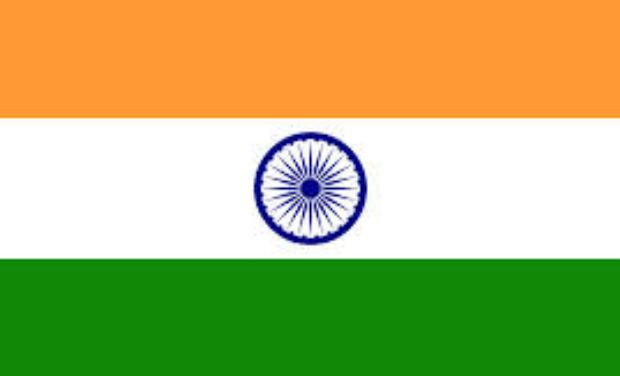 Image of the Indian flag. (Picture Courtesy: File photo)