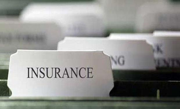 fdi in insurance sector