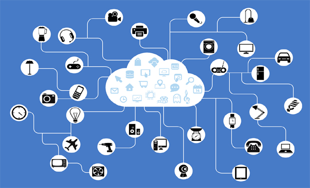 DeitY to finance indigenous 5G, IoT technologies