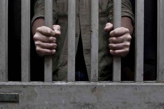 security lapses mismanagement in gujarat jails cag rh deccanchronicle com