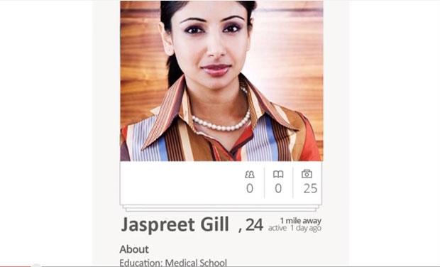 Medical school online dating