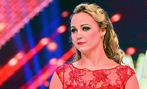 Tara Jean Popowich