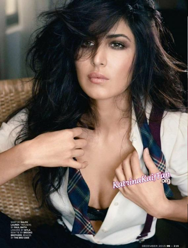 watch this katrina kaif photo shoot is by far the hottest shoot