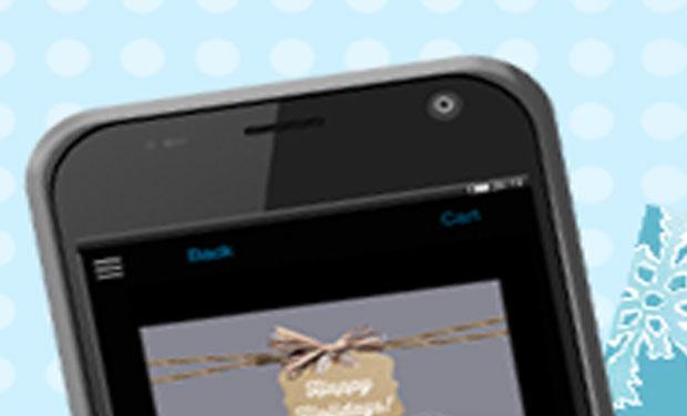Kodak has tied up with Bullitt Group to enter the smartphone market; Image credit: Kodak