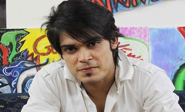 Kunwar amar wife sexual dysfunction