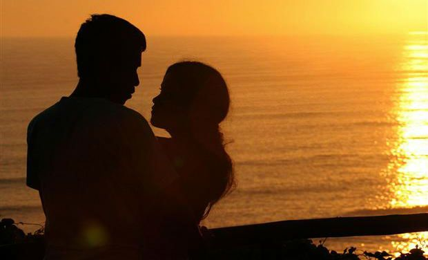 Live-in relationship is about commitment to be together: Delhi Court